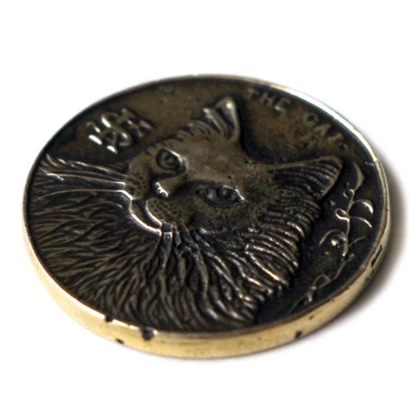денежный талисман купить в симферополе бронзовые украшения