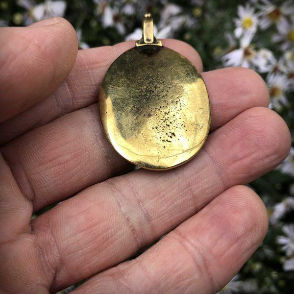 бронзовые украшения купить оптом и в розницу интернет магазин бронзленд