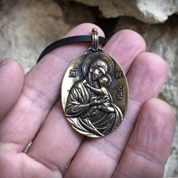 христианские украшения купить оптом и в розницу интернет магазин бронзовые украшения