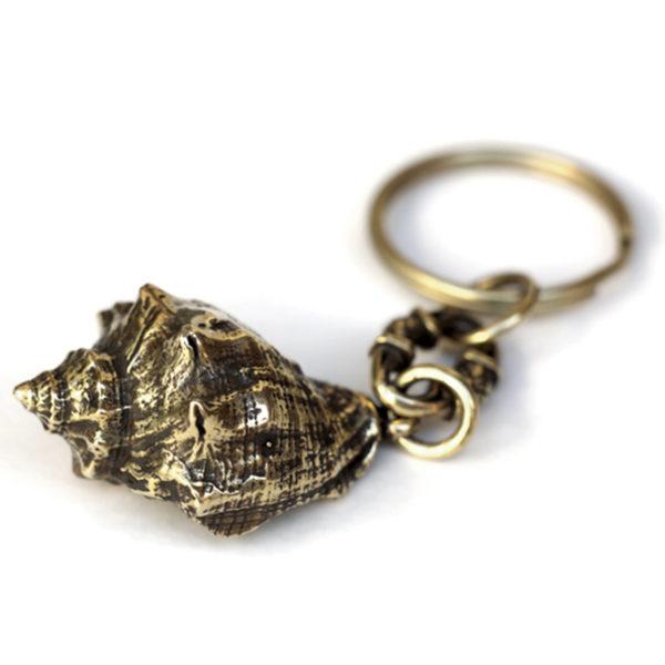 бронзовые украшения кольца кулоны брелоки купить оптом в симферополе