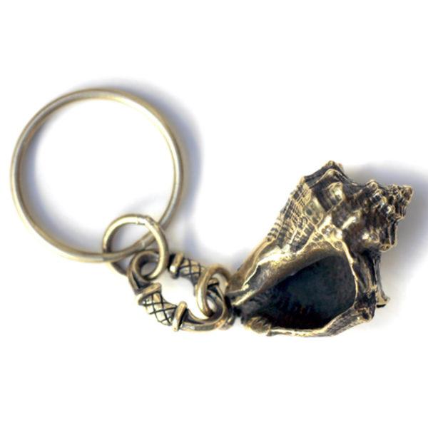 купить сувениры от производителя оптом бронзовые украшения