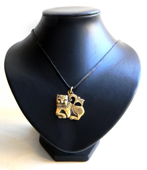 Купить оригинальные подарки в симферополе крымские сувениры оптом