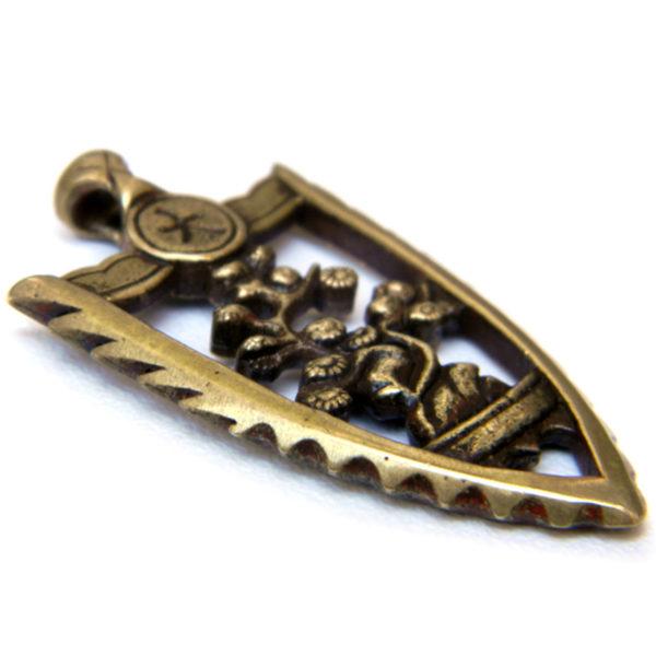 бронзовые украшения купить оптом в симферополе кулоны кольца браслеты