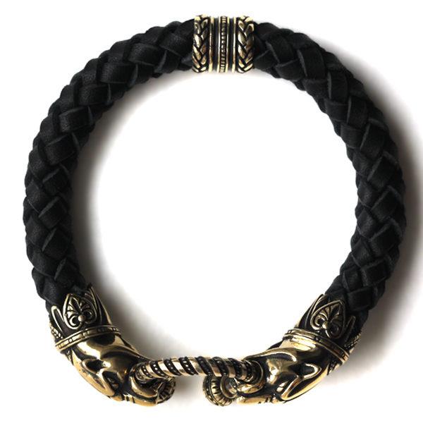 Мужские кожаные браслеты на заказ подарки на новый год что подарить мужчине