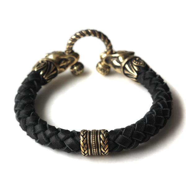 Купить классные браслеты для парней оригинальные подарки на новый год симферополь