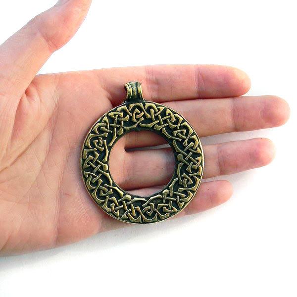 Купить handmade украшения и подарки в скандинавском стиле недорого