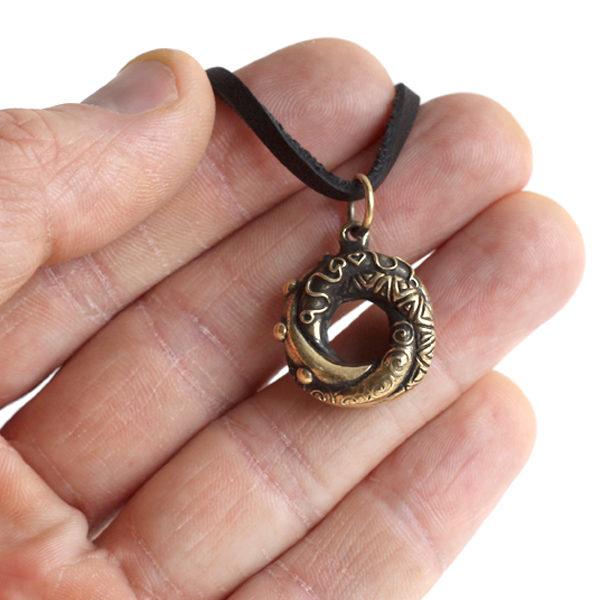 купить алжирский узелок любви эксклюзивные подарки симферополь