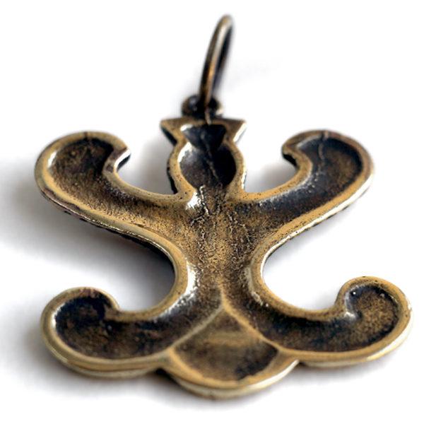 купить скифские этнические украшения бронзовая бижутерия