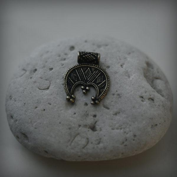 лунница древнеславянский оберег купить недорого в симферополе крым