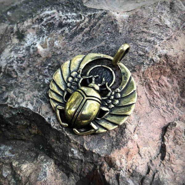 бронзовые украшения кулоны кольца купить в крыму в симферополе