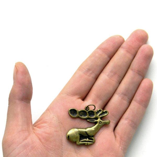 что привезти из крыма в подарок украшения в скифском зверином стиле купить оптом украшения