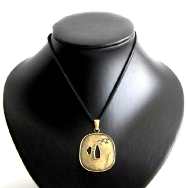 бронзовые украшения оптом симферополь крым кулон цуба купить