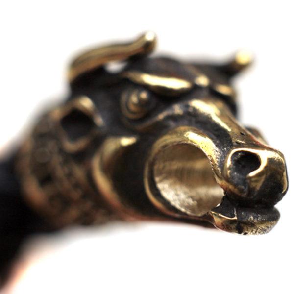 что привезти из крыма в подарок браслет кожаный с головами быка купить в симферополе подарок тельцу украшения оптом в крыму