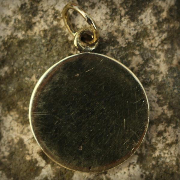 христианские украшения оптом купить в симферополе бронзовый кулон этимасия престол уготованный