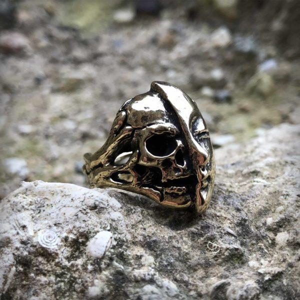 купить кольцо в симферополе