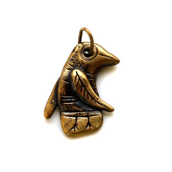 Купить сувениры в виде птиц в Симферополе
