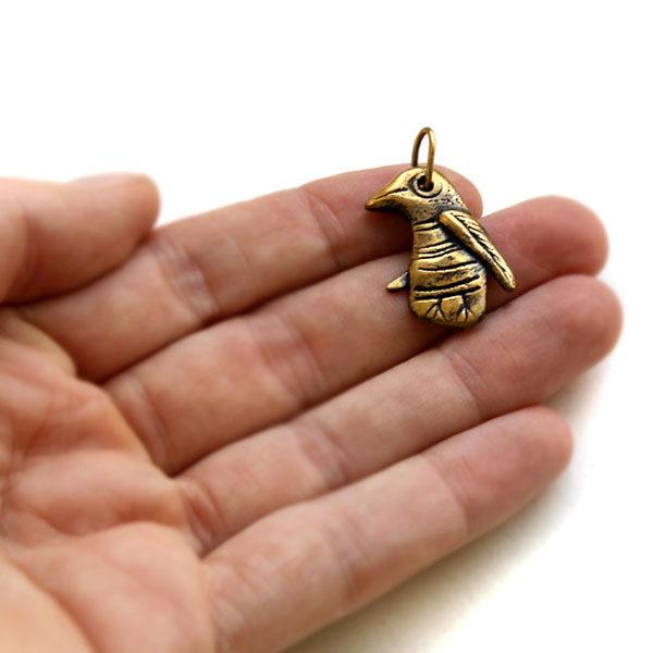 Купить украшения в магазине бронзлэнд бронзэлэнд bronzeland ru симферополь
