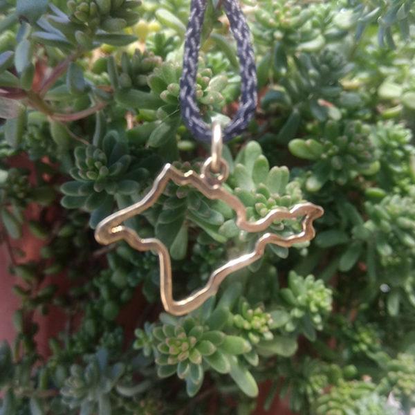 бронзовые украшения кулон кольца купить в крыму