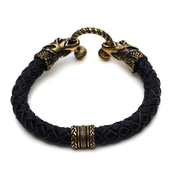 мужские браслеты оптом сувениры из крыма симферополь