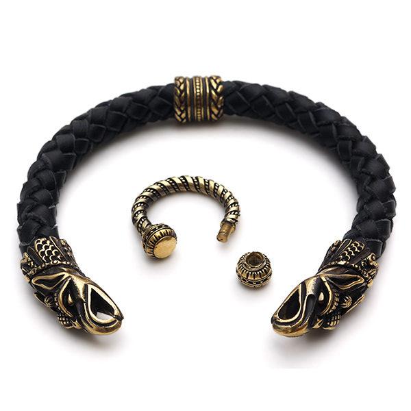 красивые браслеты на руку подарки handmade интернет магазин крым