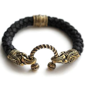 интернет магазин мужских браслетов со слонами симферополь крым сувениры бронзовые купить оптом и в розницу