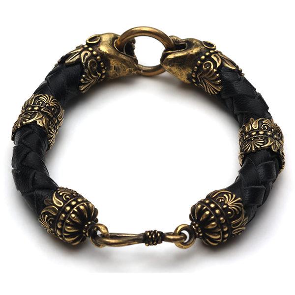 сувениры из латуни и бронзы оптом в симферополе бронзэланд бронз ленд