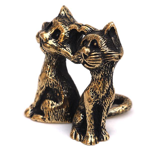 Купить романтические подарки на 14 февраля статуэтки оптом от производителя