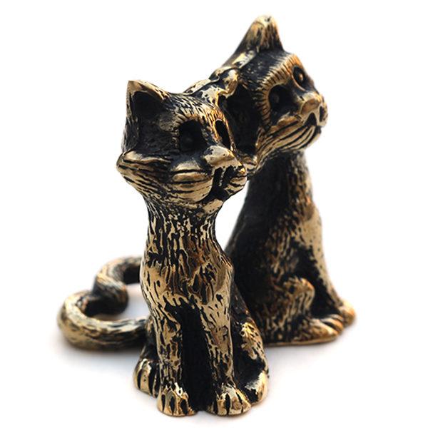 Купить оптом подарки для влюбленных интернет магазин кошечки статуэтки