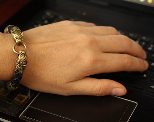 мужские браслеты обереги на руку купить в интернет-магазине
