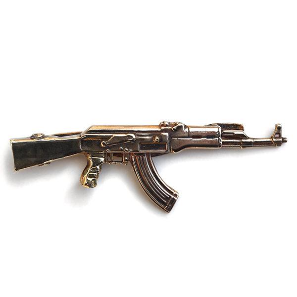 подарок брату на 23 февраля подарок в военном стиле
