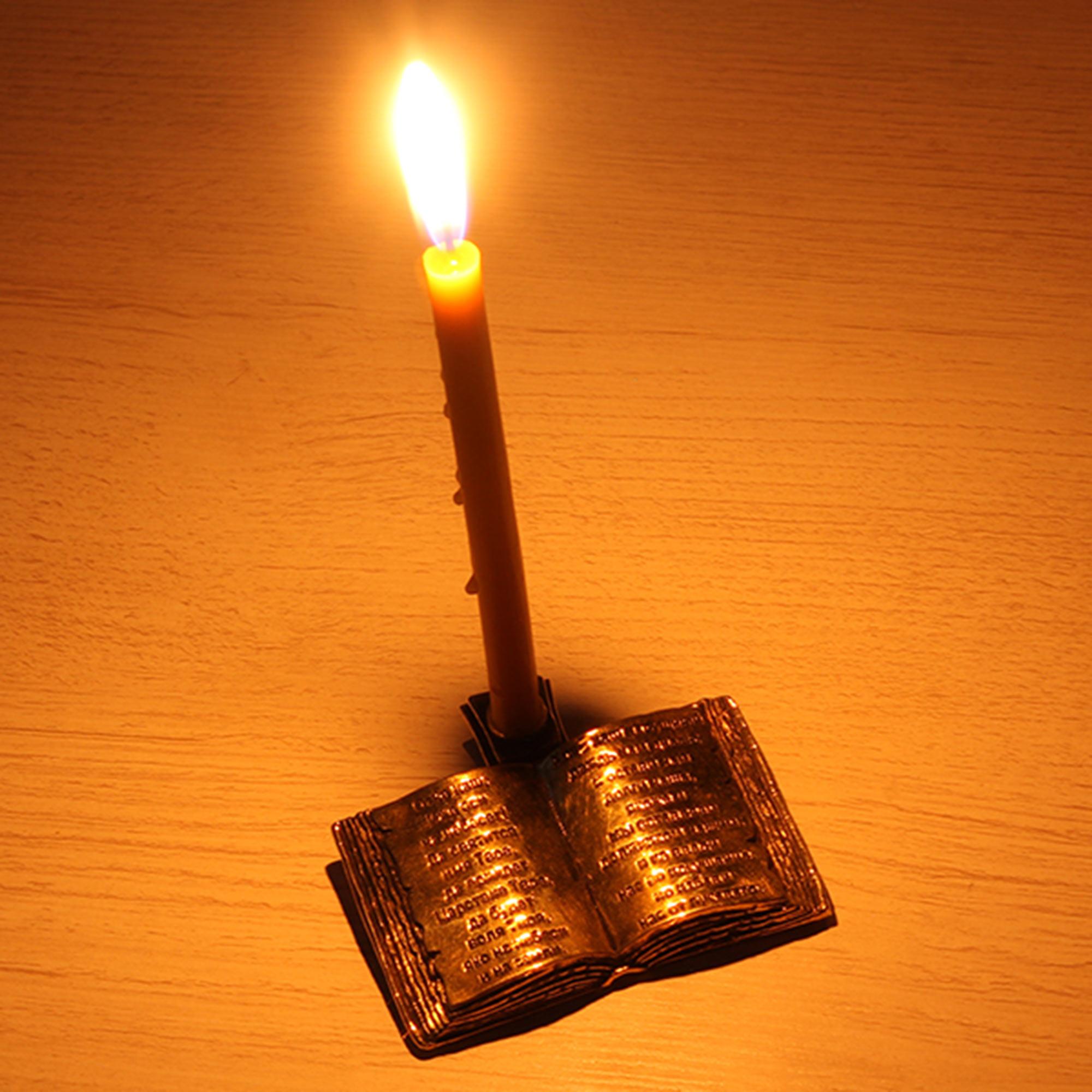 """""""купить маленькие подсвечники для тонких свечей православные подсвечники для дома"""