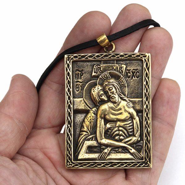христианская икона купить в симферополе оптом