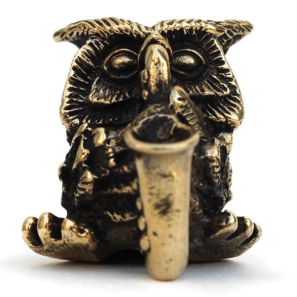 сувениры в виде совы оптом симферополь крым