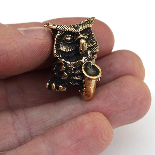 сувенир сова купить в интернет магазине недорого