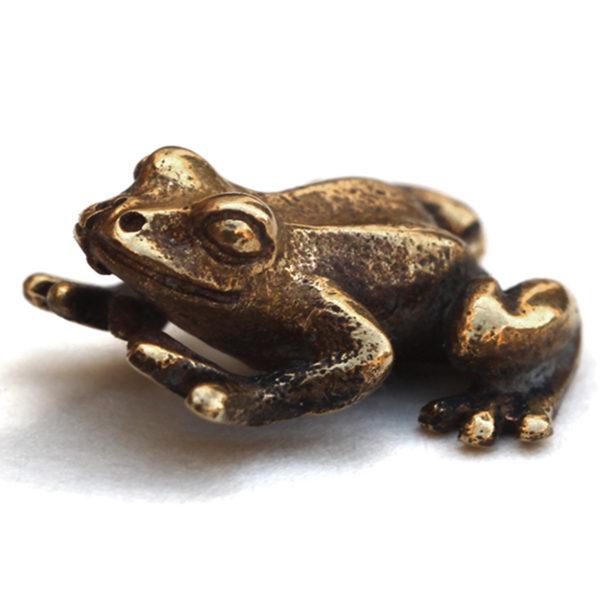 кошельковая лягушка купить подарок парню