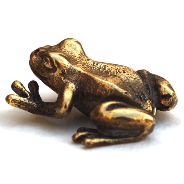 кошельковая лягушка купить подарок бизнесмену