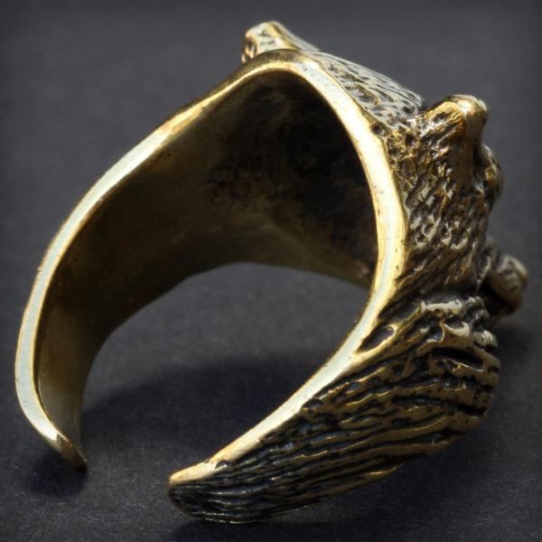 бронзовые украшения купить оптом в крыму в симферополе бронзленд bronzeland