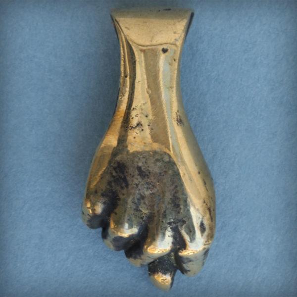 бронзовые украшения оптом оберег кукиш амулет шиш кулон фига купить в симферополе подарок