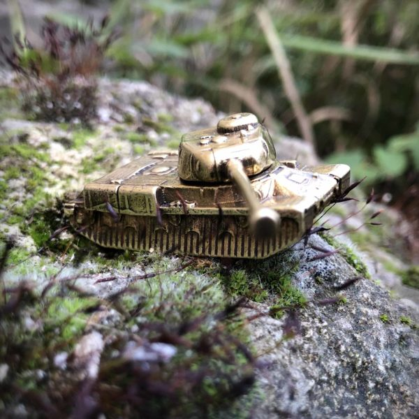 бронзовые украшения купить оптом танк ис2 модель ис122 танк бронзовый