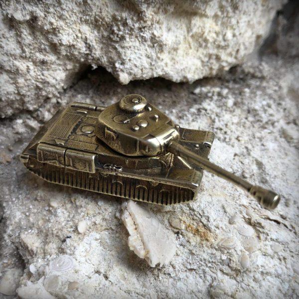 танк ис2 модель коллекционная танк ис122 купить в симферополе бронзовые украшения статуэтки