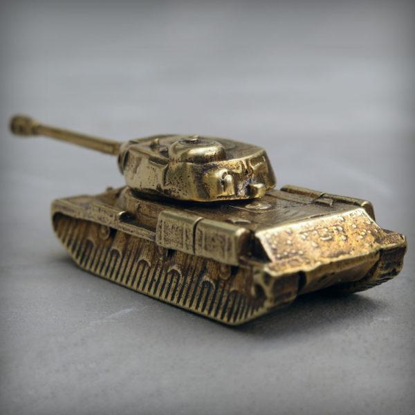 ис2 модель танка ис122 танк бронзовая модель танка купить в симферополе оптом