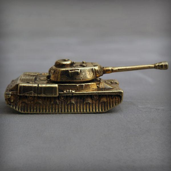 бронзовые украшения купить оптом танк ис 1 модель ис 85 танк бронзовый
