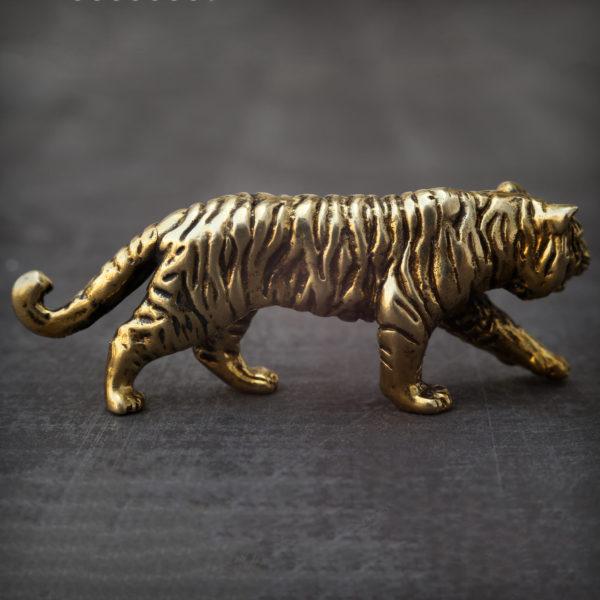 что подарить в год тигра 2022 тотем тигр подарок купить в симферополе