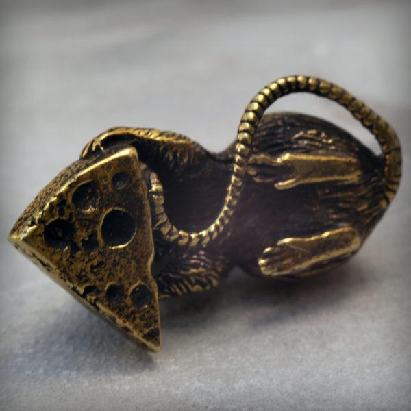 бронзовые украшения купить в крыму оптом кольца браслеты кулоны статуэтки из бронзы в симферополе
