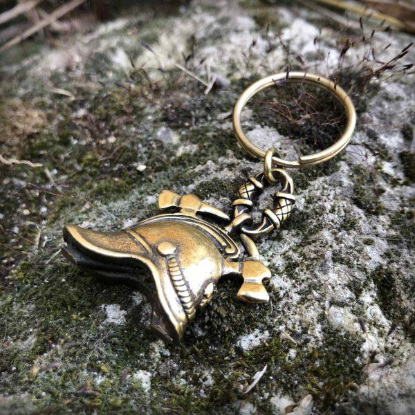 бронзовые украшения оптом брелоки кулоны кольца из бронзы купить в симферополе в крыму оптом
