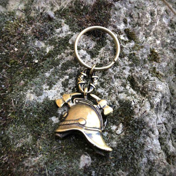 что привезти из крыма в подарок бронзовые украшения купить оптом в симферополе бронзленд